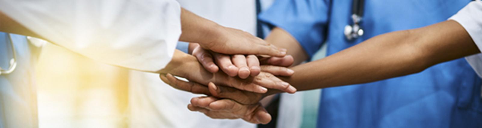 Qual a importância da comunicação para os Cuidados Paliativos?