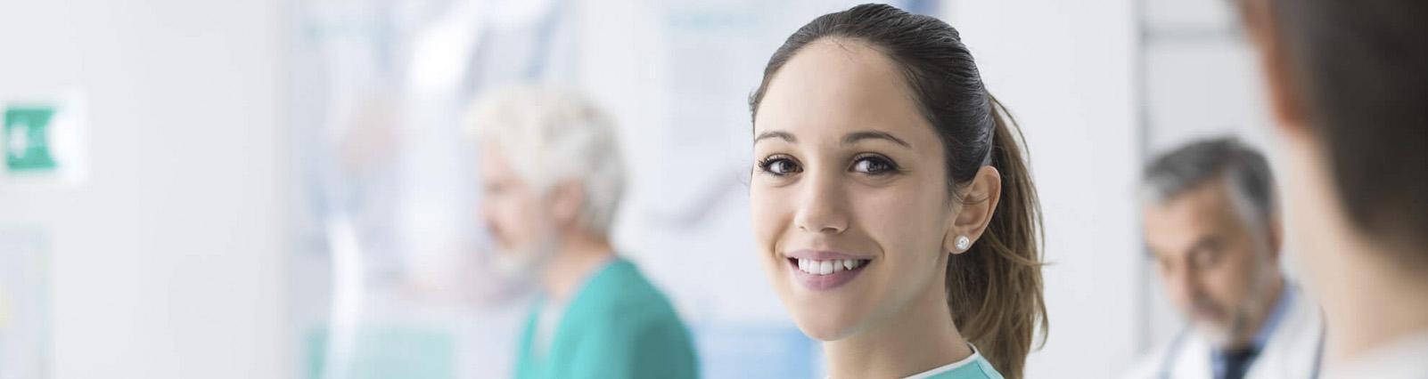 O que é segurança do paciente?