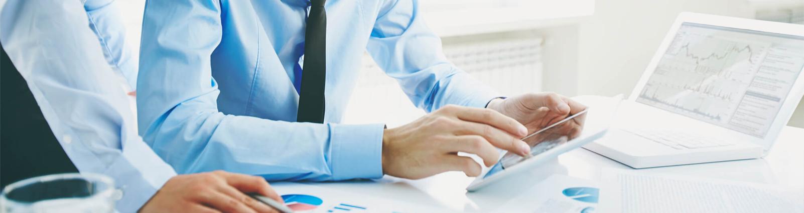RNs 452, 443 e 440: saiba como se preparar para o processo de acreditação de operadoras de saúde