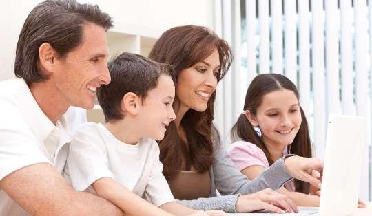 ADMINISTRAÇÃO DAS FINANÇAS FAMILIARES (EAD)