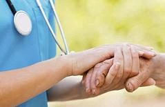 MBA em Segurança do Paciente e Gestão Estratégica em Saúde