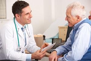 Segurança do Paciente (Parceria DNV-GL)