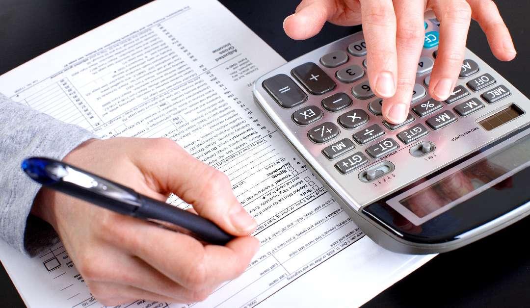 ATUALIZAÇÃO DA GESTÃO ANS - ASPECTOS ECONÔMICO-FINANCEIRO E ATUARIAL