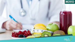 Nutrição e Produção Clínica