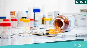 Manipulação e Atenção Farmacêutica