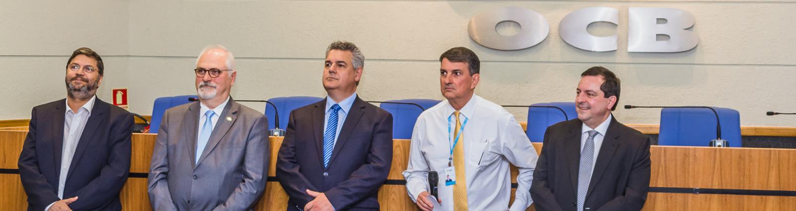 2º ciclo do programa Qualifica Unimed é lançado em Brasília