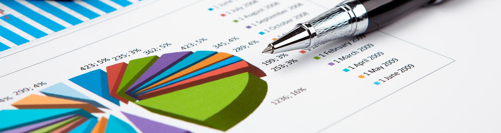 Conhece os cursos de gestão da FU?