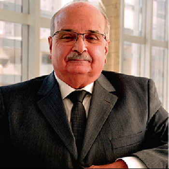 Omar Abujamra Junior