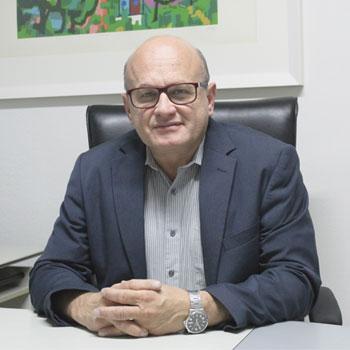 João Leme Blümer