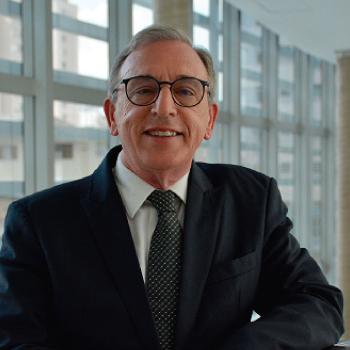 Luiz Paulo Tostes Coimbra