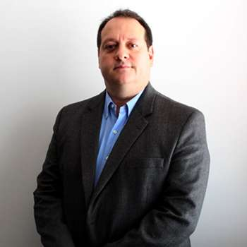 Dr. Adolfo Orsi Parenzi