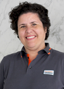 . Tatiana Rodrigues Carneiro