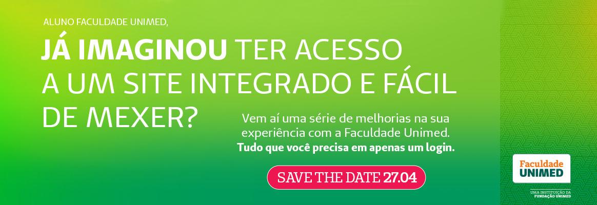 Banner Teaser Novo Portal