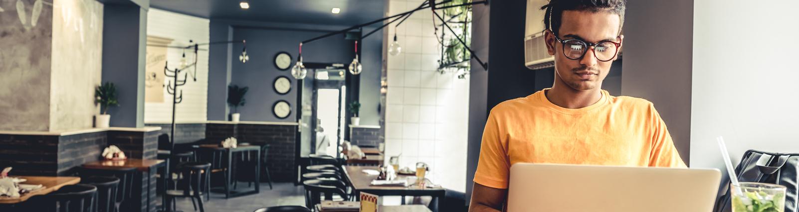 Trabalho autônomo: o que você precisa para ter sucesso