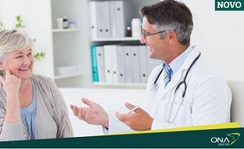 Gestão da Comunicação em Saúde