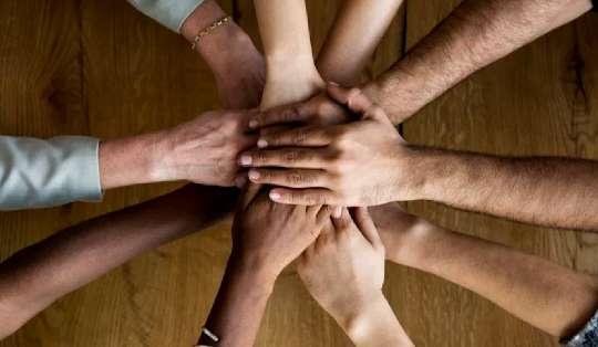Prorrogação do Prazo de Acesso - Curso Cooperativismo e o Sistema Unimed