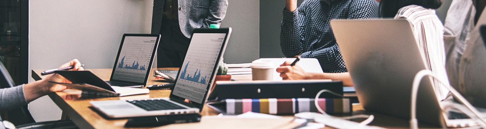 Como o compliance e a LGPD podem ser um diferencial na gestão das organizações?