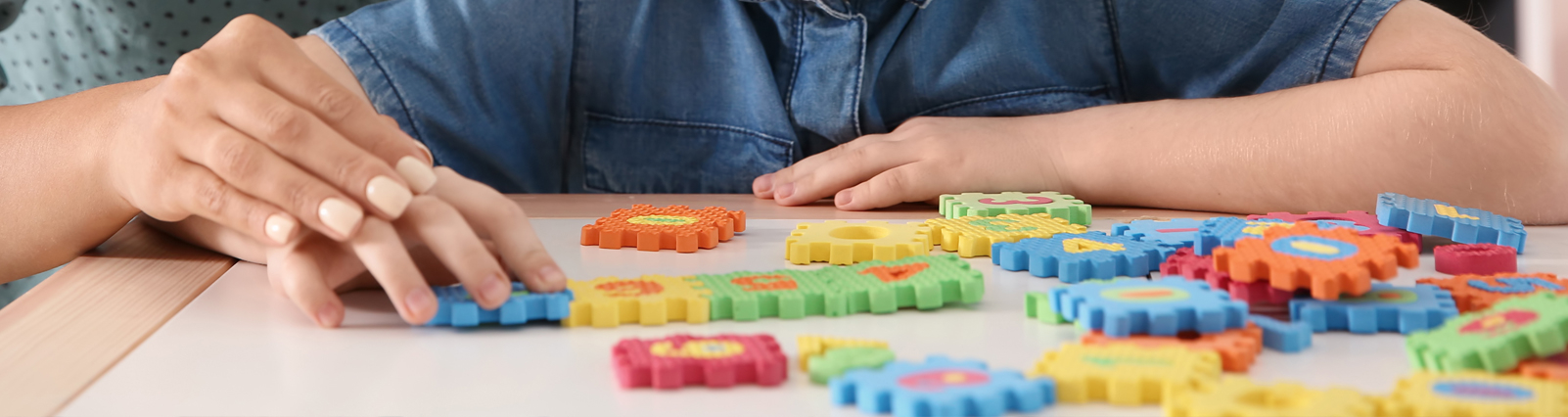 Faculdade Unimed lança curso sobre Transtorno do Espectro Autista