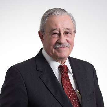 Luiz Carlos M. Palmquist