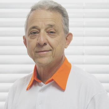 . Marcelo Augusto Nascimento