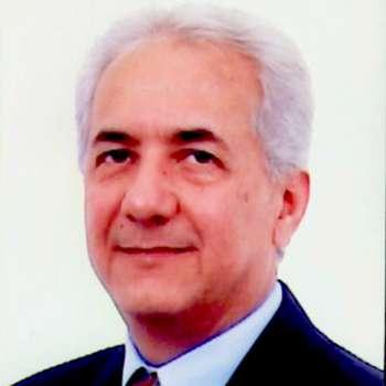 Dr. Ronaldo Radicchi